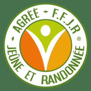 Ma Pause Détox - Label de la FFJR